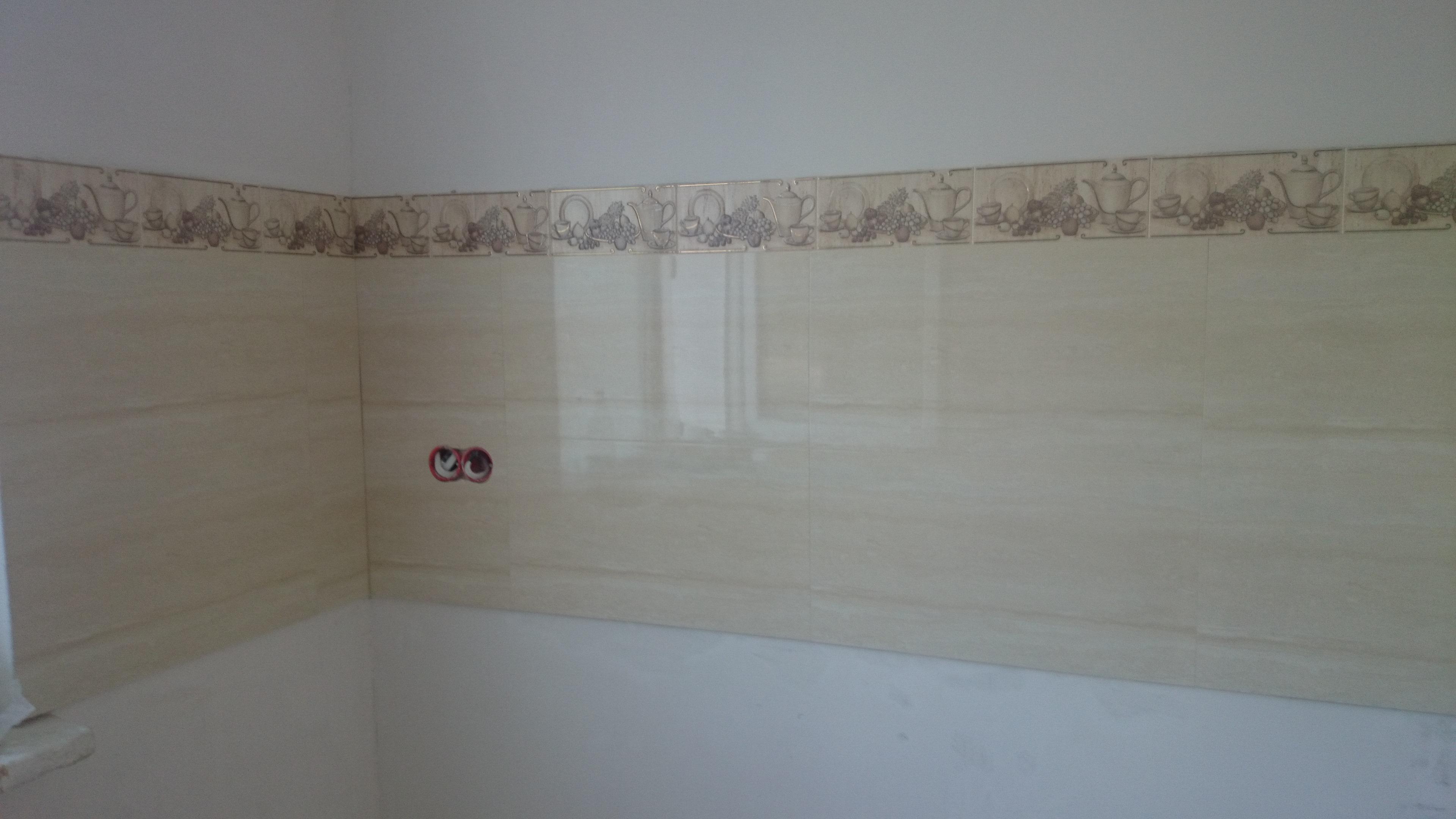 Kompleksowy Remont Kuchni I łazienki Zlotaraczkawawapl