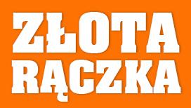 zlotaraczkawawa.pl